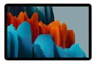 Samsung Tablets SM-T875NZKAEEB 1