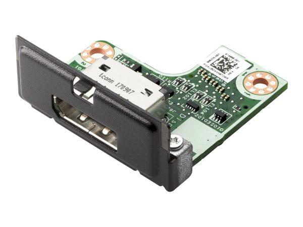 HP  Desktop Zubehör  3TK72AA 1