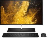 HP  Desktop Computer 4PD88EA#ABD 1