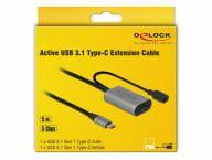 Delock Kabel / Adapter 85392 4