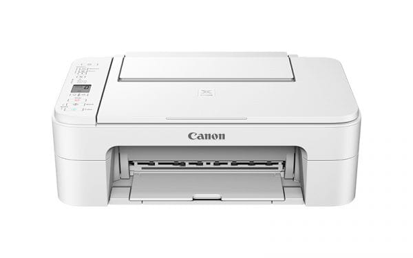 Canon Multifunktionsdrucker 2226C026 1
