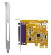 HP  Netzwerkadapter / Schnittstellen N1M40AA 1