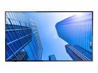 NEC Display Digital Signage 60004557 1