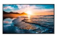 Samsung Digital Signage LH55QHREBGCXEN 1