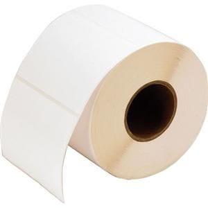 Zebra Papier, Folien, Etiketten 880010-076 2