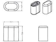 Delock Kabel / Adapter 64035 2
