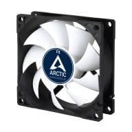 Arctic Kühler AFACO-08000-GBA01 1