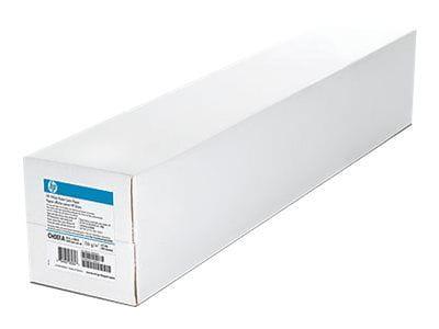 HP  Papier, Folien, Etiketten CH001A 2