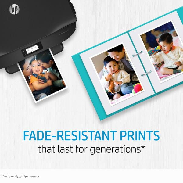 HP  Tintenpatronen 3YL79AE#BGX 5