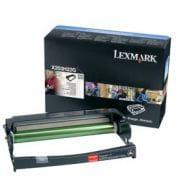 Lexmark Zubehör Drucker X203H22G 4