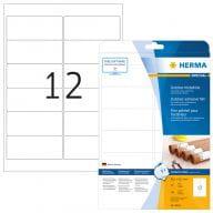 HERMA Papier, Folien, Etiketten 9533 4