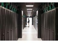 HPE Netzwerk Zubehör  Q8N48A 1