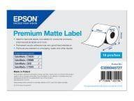 Epson Papier, Folien, Etiketten C33S045727 2
