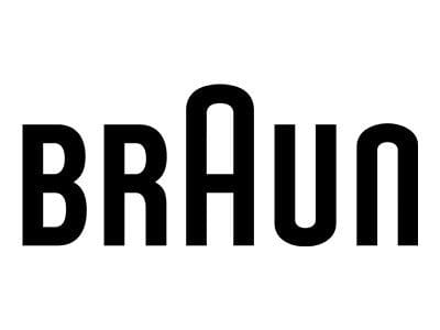 Braun Körperpflege 287773 2