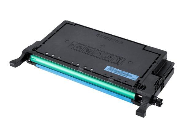 HP  Toner SU055A 3