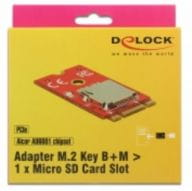 Delock Kabel / Adapter 62983 3