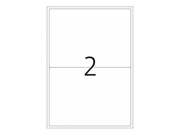 HERMA Papier, Folien, Etiketten 4498 2