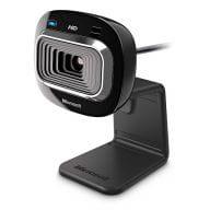 Microsoft Netzwerkkameras T3H-00012 3