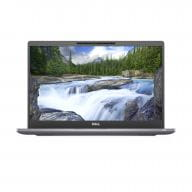 Dell Notebooks K3WG6 1