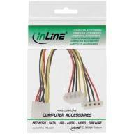 inLine Kabel / Adapter 29659W 2