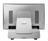 HP  POS-Geräte T9B85EA#ABD 2