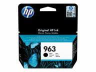HP  Tintenpatronen 3JA26AE#BGX 1