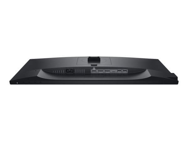 Dell TFT Monitore DELL-P2419HC 2