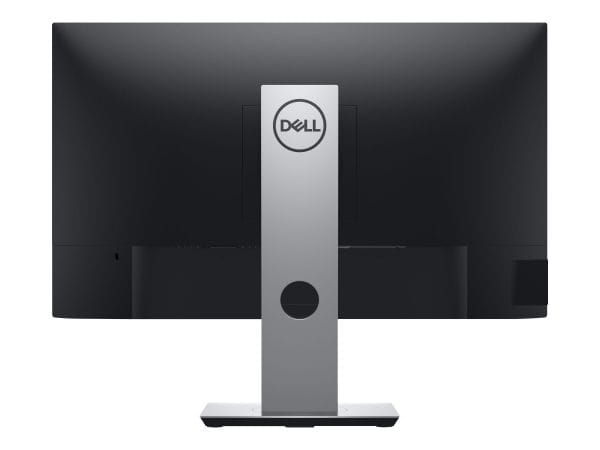 Dell TFT Monitore DELL-P2419H 5