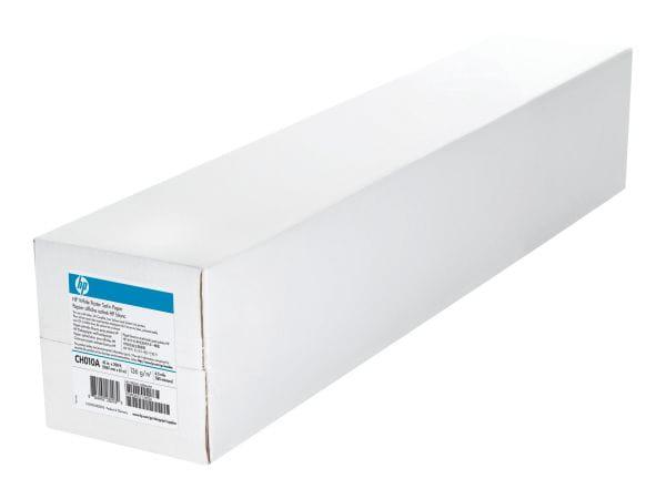 HP  Papier, Folien, Etiketten CH010A 1