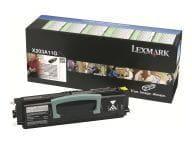 Lexmark Toner X203A11G 5