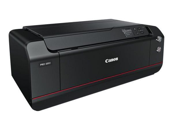 Canon Drucker 0608C009 3