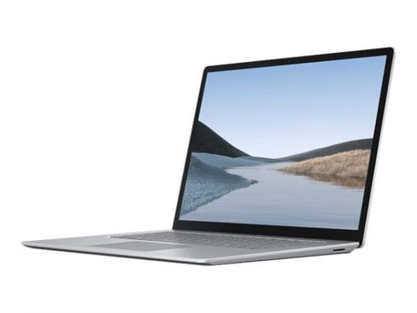Microsoft Notebooks PLZ-00004 1
