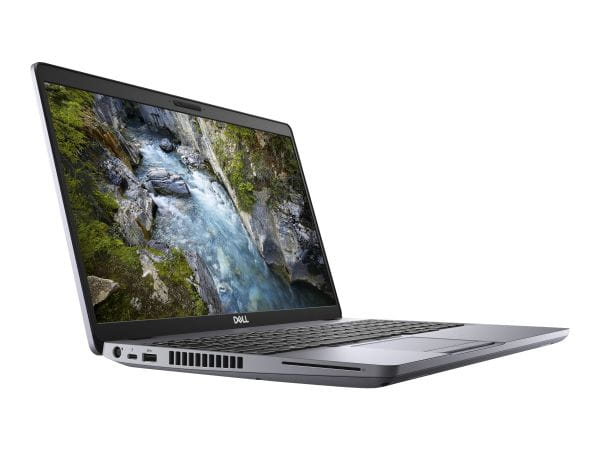 Dell Notebooks 1JXCP 2