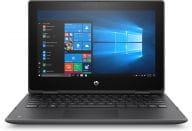 HP  Notebooks 9VZ75ES#ABD 1