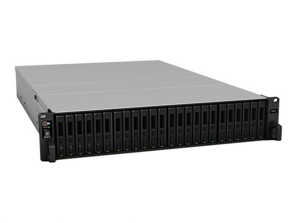 Synology Storage Systeme FS3400 3