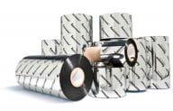 Honeywell Farbbänder 1-970646-25 1
