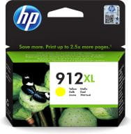 HP  Tintenpatronen 3YL83AE#BGY 1