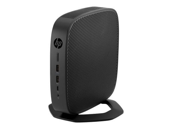 HP  Desktop Computer 6TV42EA#ABB 1