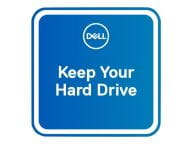Dell Systeme Service & Support OXXXX_231 1