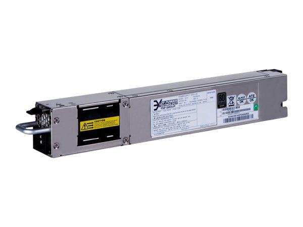 HPE Stromversorgung (USV) JG900A#B2C 1