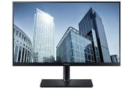 Samsung TFT Monitore LS24H850QFUXEN 1