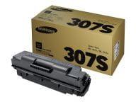 HP  Toner SV075A 3