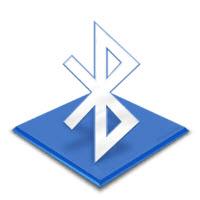 Intel Netzwerkadapter / Schnittstellen 8265.NGWMG 2