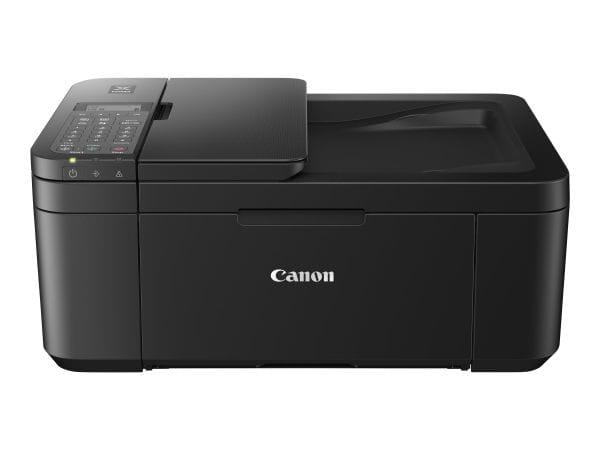 Canon Multifunktionsdrucker 2984C009 4