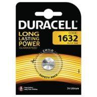 Duracell Batterien / Akkus 007420 1