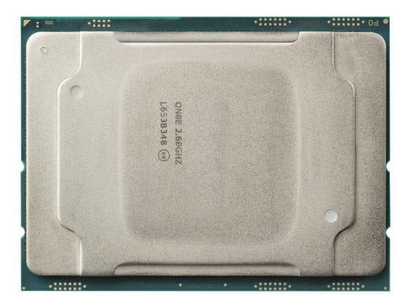 HP  Prozessoren 5YT04AA 2