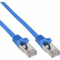 inLine Kabel / Adapter 72575B 1