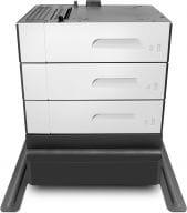 HP  Zubehör Drucker G1W45A 1