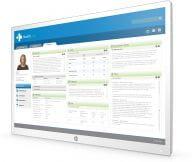 HP  TFT Monitore 3ME70AA#ABB 5
