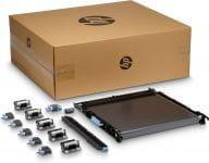 HP  Zubehör Drucker 3WT89A 3